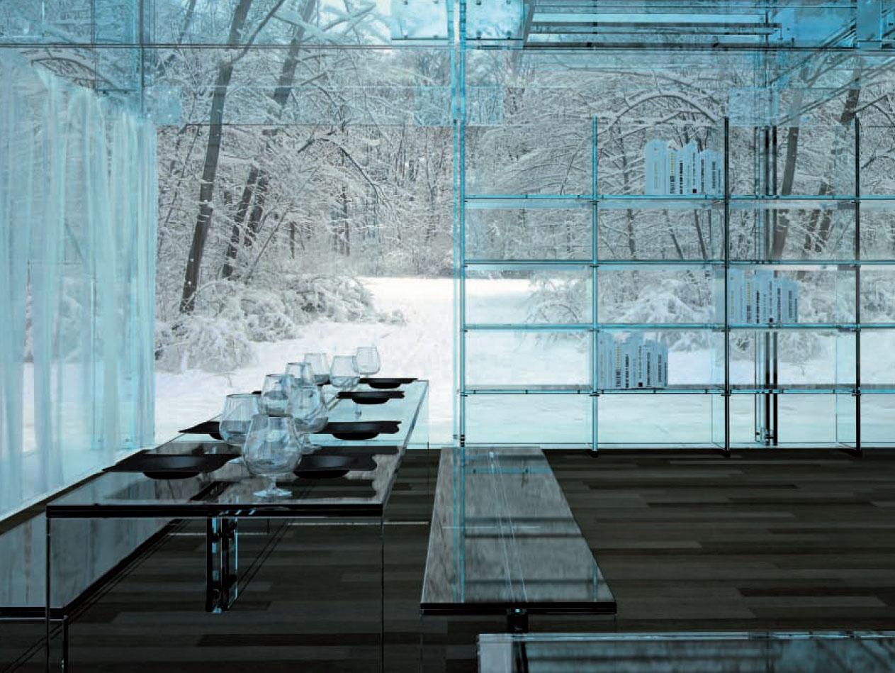 Glass-minimalistic-interior