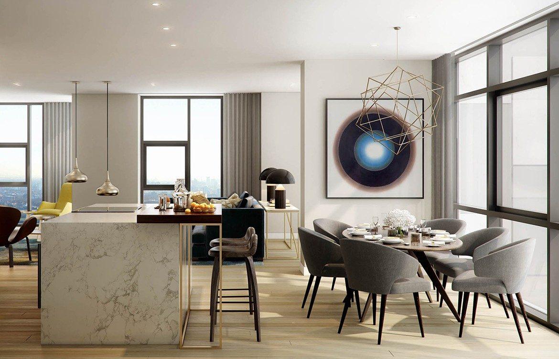 Interior-Design002