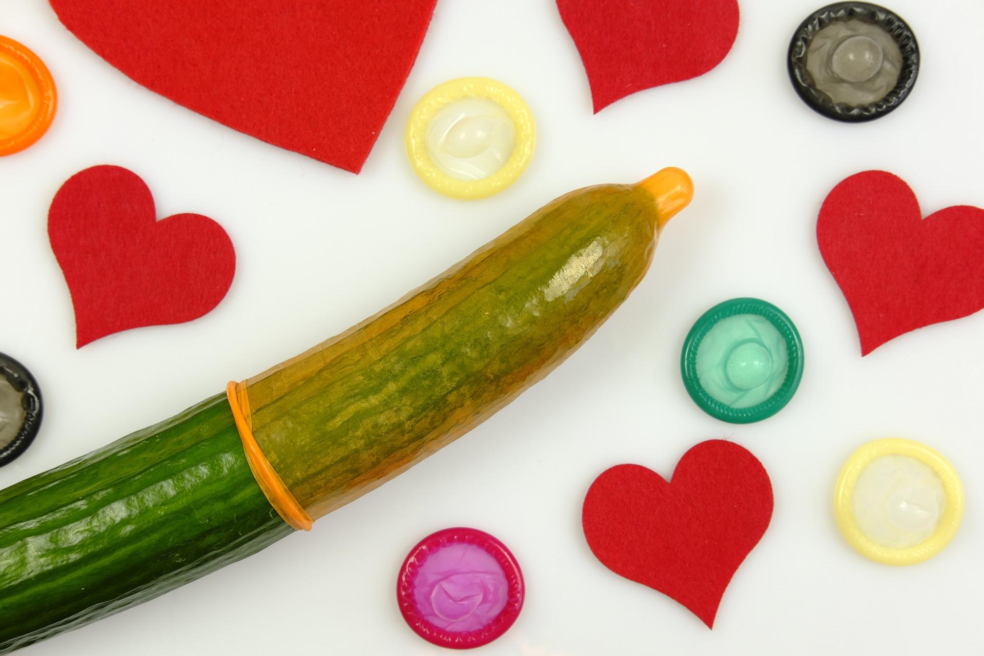 condom-3112069_1920