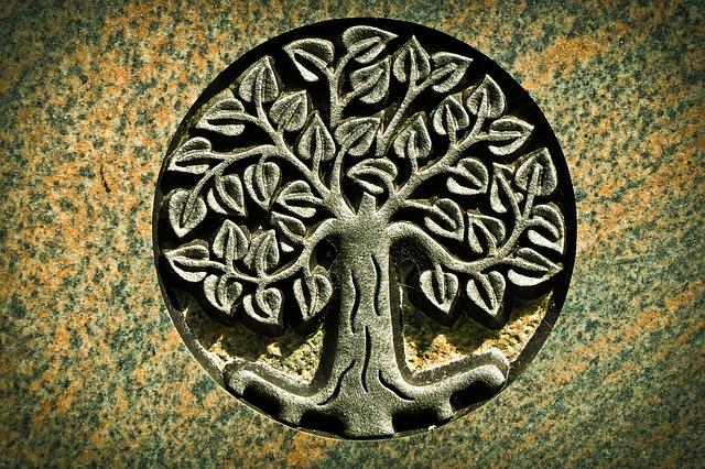strom života.jpg