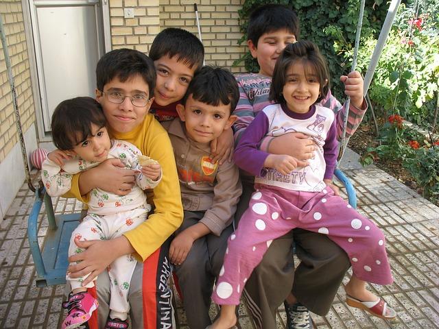 Viac detí v rodine.jpg