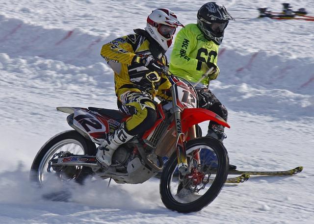 motorkový skijoring.jpg